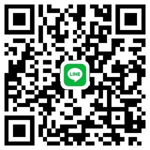 56819D8B-465A-4AEA-8489-7A1BBE4AEA62